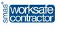 Worksafe Contractor